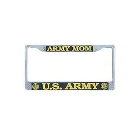 ranger boats license plate frame army mom license plate frame flying tigers surplus