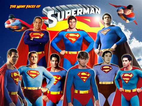 all superman superman returns fan wallpaper superman returns