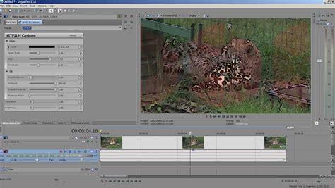 video effects in sony vegas 11 all effects 1080p hd sony vegas pro 11 flash effect downloads gameraw