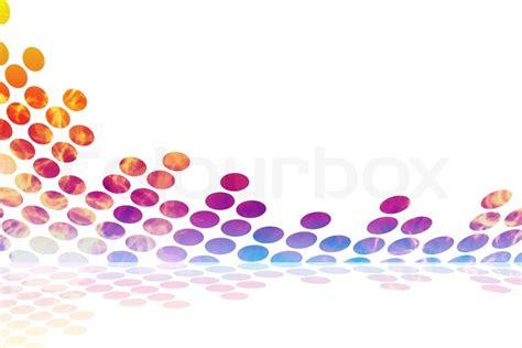 Grafische Bilder by Eine Grafische Darstellung Audio Wellenform Mit Einem