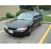 1997 Ford Escort  Pictures CarGurus