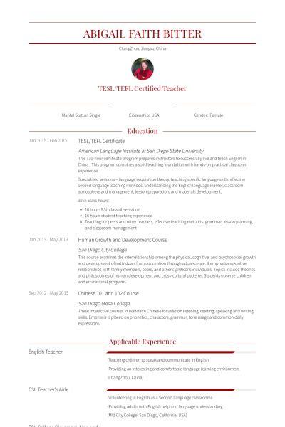 caregiver resume sles visualcv resume sles database