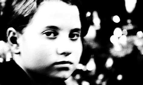samir guesmi et emilie 23 232 me festival c 244 t 233 court 224 pantin critique film