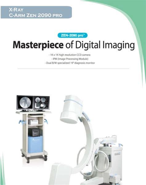 Alat Kesehatan Digital Grip Hight Quality radiography c arm jual alkes rumah sakit