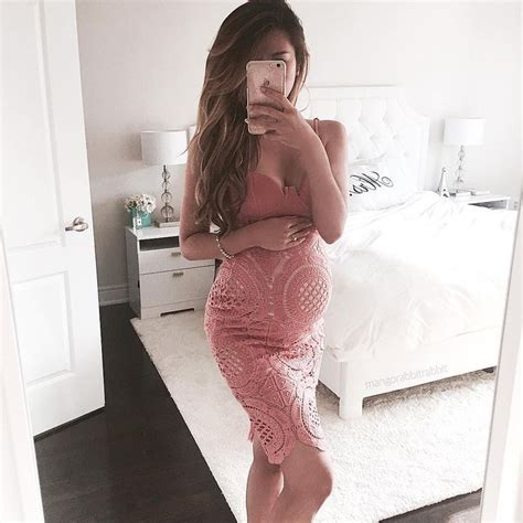 best hairstyles during pregnancy 25 best ideas about maternity hair on pinterest