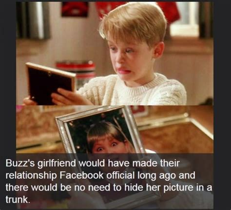 how home alone would be different if it were made now
