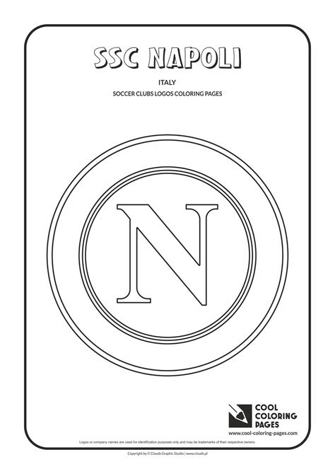 coloring pages football clubs cool coloring pages soccer clubs logos cool coloring