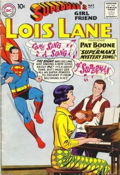 why comics from underground to everywhere books great pictures hilarious vintage comic book covers