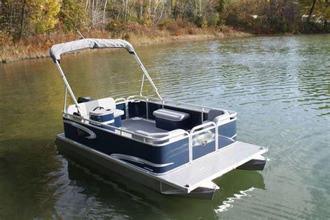 used pontoon boats for sale tn used pontoon boats for sale near memphis