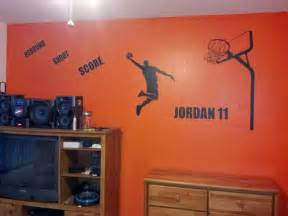 room affordable kids decorating ideas amazing