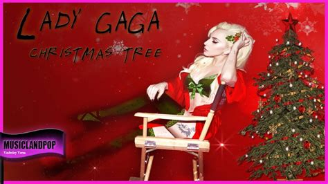 gaga christmas tree mp3 gaga tree 2017 new concept version vanveras remix