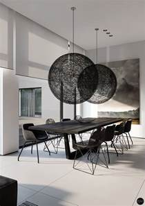 find modern and minimalist dining room designs with modern dining room sets d amp s furniture
