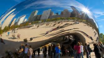 Flights To From Chicago Cheap Flights To Chicago Illinois 140 80 In 2017 Expedia
