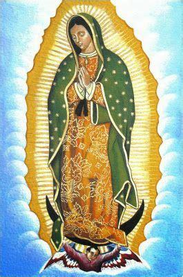 imagenes virgen de guadalupe mexico 25 best virgen de guadalupe fotos ideas on pinterest
