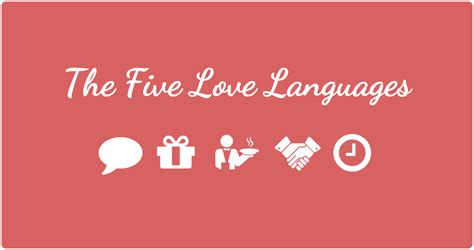 1415857318 the five love languages 5 love languages for a happy relationship 187 the culture