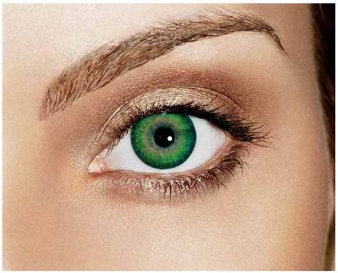 green color contacts green coloured lenses blends contacts quality