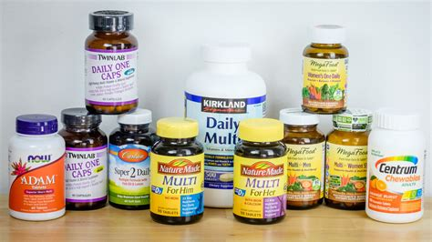 best multivitamin the best multivitamin for 2017 reviews