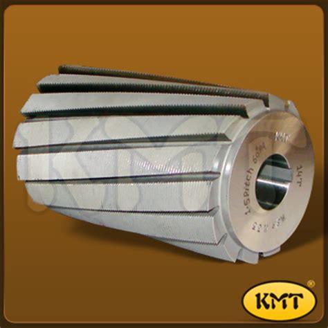 serration tool serration cutter image mag