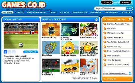 permainan tato games keren permainan keren permainan online gratis di gamescoid