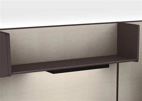 cubicle options cubicle options and accessories