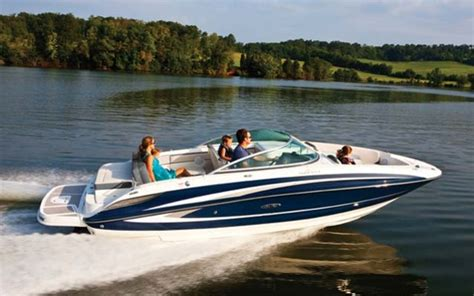 300 hp mini jet boat 2012 sea ray 240 sundeck tests news photos videos and