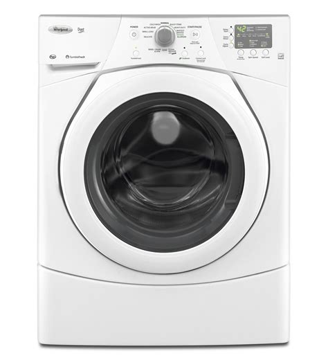 whirlpool review washer reviews whirlpool front load washer review