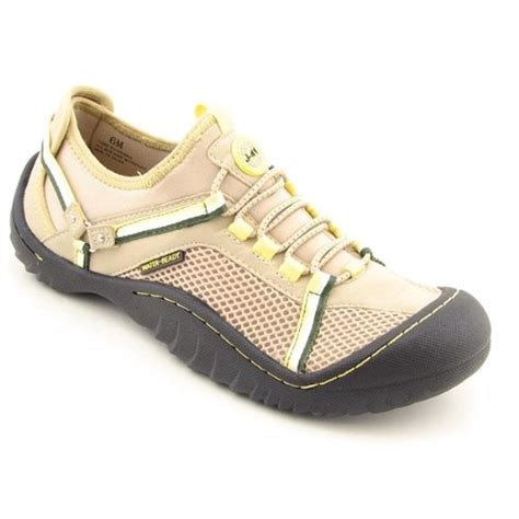 j41 sandals j 41 tahoe sneakers shoes beige womens i need this