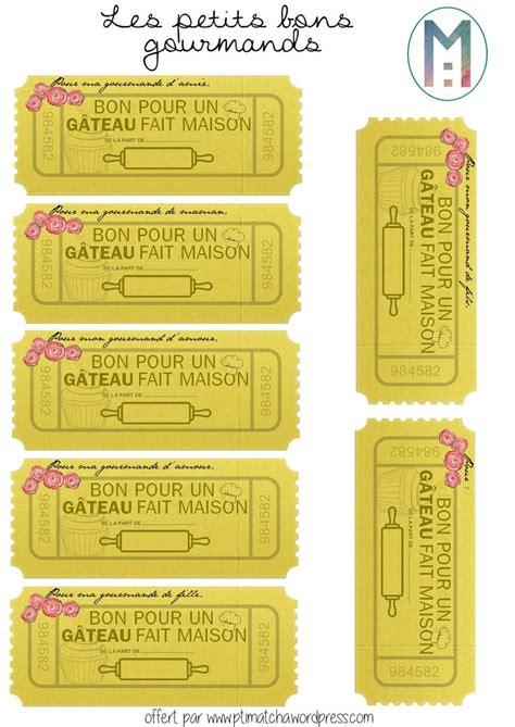 ls plus 20 coupon coupon gratuit a imprimer ic08 jornalagora