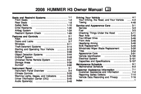 service manual 2008 hummer h3 manual download 2008 hummer h3 3 5 220km manual bezwypadkowy 2008 hummer h3 owners manual just give me the damn manual