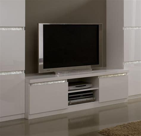 bureau meuble tv meilleur mobilier et d 233 coration combi meuble tv