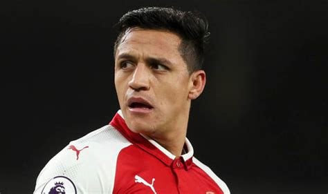 alexis sanchez transfer real madrid alexis sanchez to chelsea real madrid want man utd