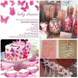 ideas for baby shower baby baby shower themes favors ideas