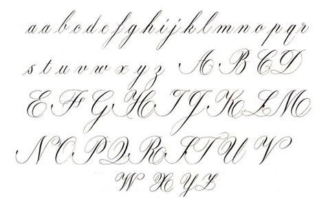 curved tattoo lettering generator ejercicios caligrafia copperplate resultados de yahoo