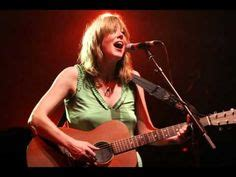 Im To See Beth Orton by 1000 Images About Beth Orton On