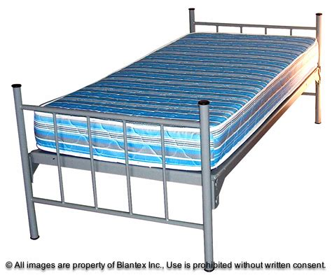 army bunk beds image gallery military beds