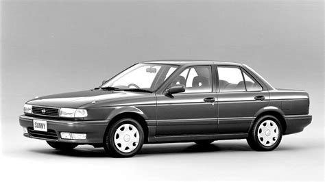 nissan sunny old 100 nissan sunny old model used nissan sunny