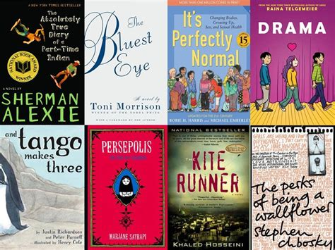 challenged picture books don t read that the top 10 challenged books of the year