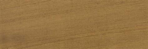 Iroko Lumber   Wood   East Teak