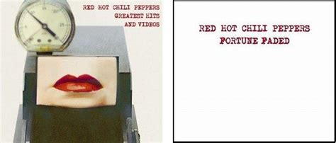 download mp3 fortune faded rhcp fortune faded by red hot chili peppers 洋楽
