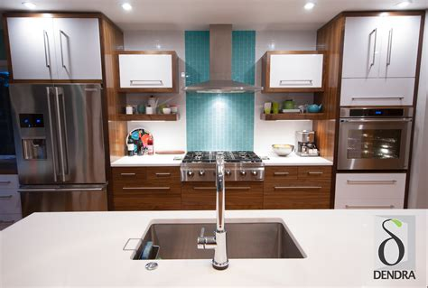 cheap kitchen cabinets portland oregon ikea kitchen cabinet doors 100 to replace kitchen