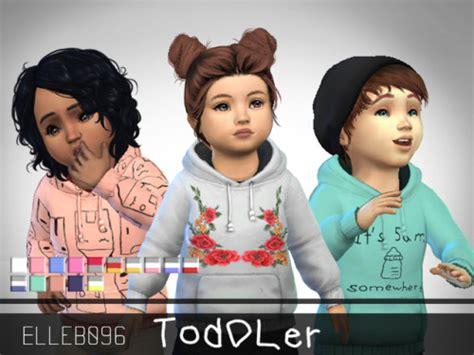 sims 4 child cc tumblr the sims 4 toddler cc tumblr