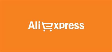 aliexpress logo aliexpress для чайников инструкция по применению root