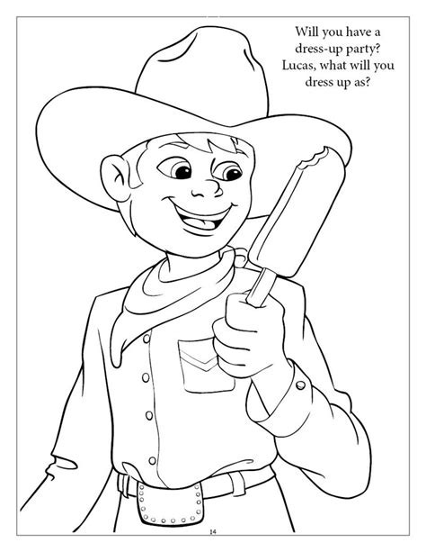 Willy Wonka Chocolate Bar Coloring Page Coloring Pages Willy Wonka Coloring Page