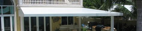 hoover awning best quality awnings hoover architectural awnings