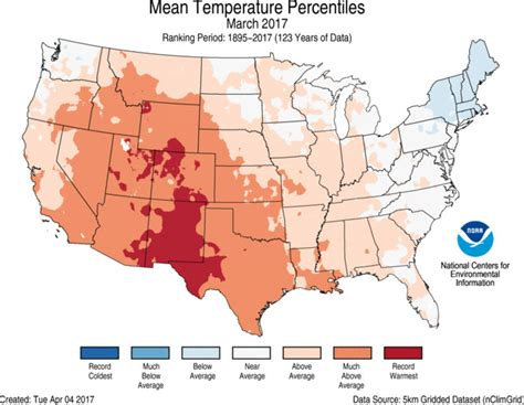 us weather map march 2015 us weather map in march 28 images national climate