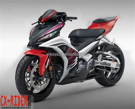 Lu Jupiter Mx New cxrider modifikasi new jupiter mx archives cxrider