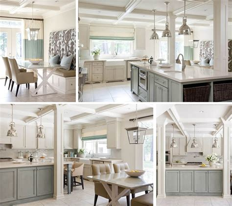 kitchens with banquettes kitchen banquette furniture dining room banquette ideas