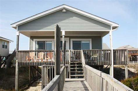 oak island nc house rentals 25 best ideas about oak island rentals on oak island nc rentals oak island