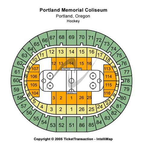 winterhawks seating chart your heading website of seraadam