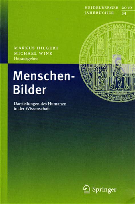 Uni Heidelberg Bewerbung Molekulare Biotechnologie Pharmazie Und Molekulare Biotechnologie Der Universit 228 T Heidelberg Abteilung Biologie